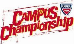 USTA Campus Championship Logo (254)