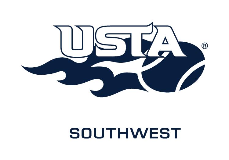 USTAFYIGalt_Southwest_1c-blue282