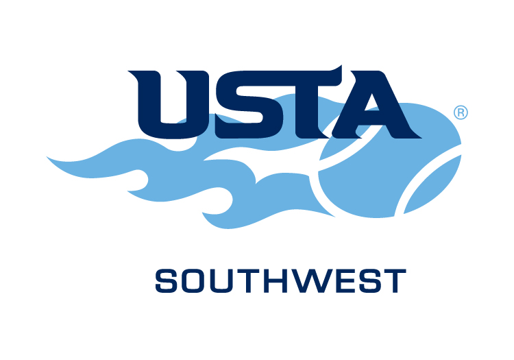 USTAFYIGalt_Southwest_4c
