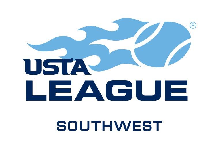 USTALeague_SouthWest_4c