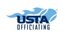 USTAofficiating