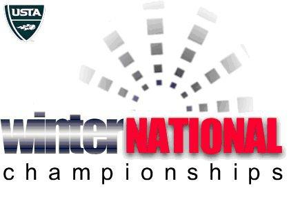 USTAWinterNats_logo