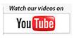 YouTube105