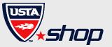 USTA Shop