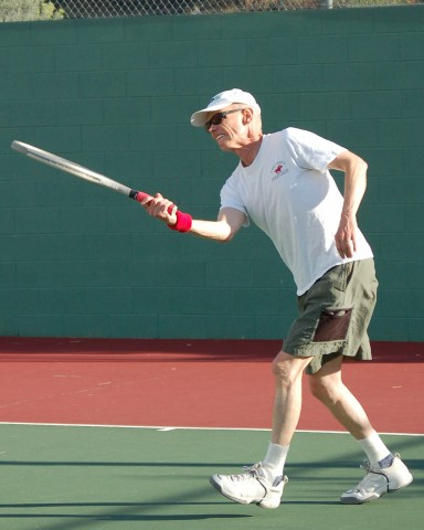 Toby_Smith_tennis