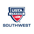 USTA_League_SW_Vert