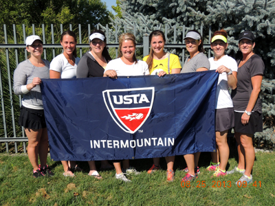 2013 adult 18 amp over sectional winners general news news usta