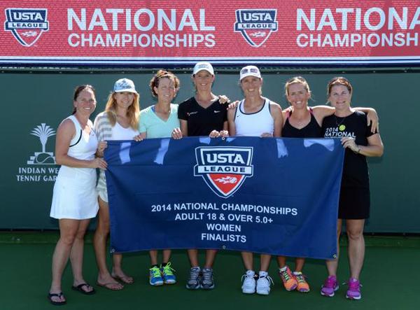 Colorado_5.0_Women_(Finalists)