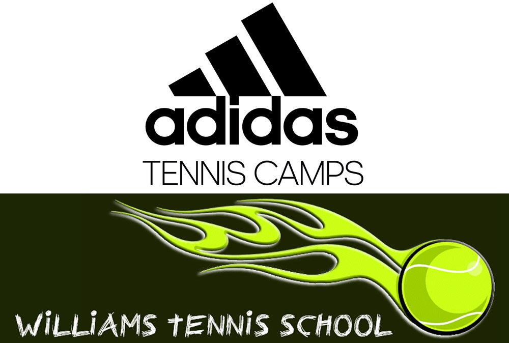 williams-and-ATC-logo