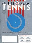 tennismag-hero_125x