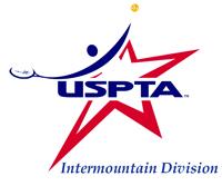 USPTA_Intermountain_Division_logo
