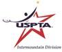 /assets/645/3/newsdimensionthumbnail/uspta_intermountain_division_logo.jpg