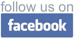 followus-facebook