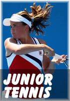 junior-tennis