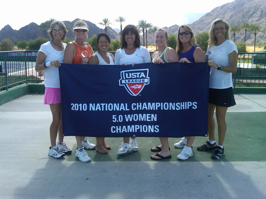 adult tennis usta league frequently asked questions