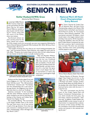 Senior-News-June-2016-300