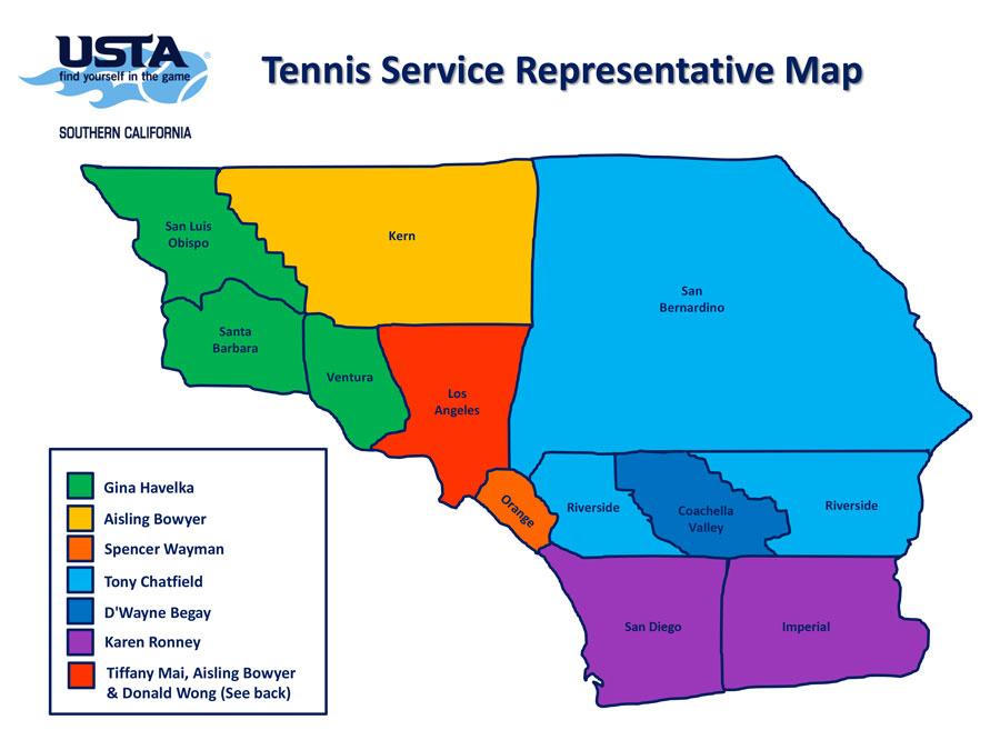 TSR-Territories_1_19_17-1