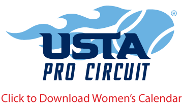 USTAProCircui-download-women-cal