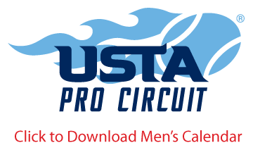 USTAProCircuit-download-men-cal