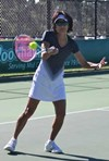 Eight Southern Californians On US Super-Senior Cup
