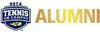 TOC Alumni Logo