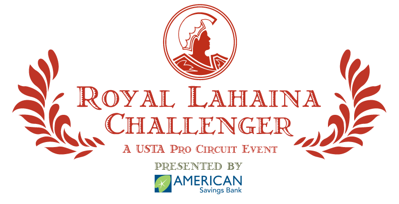 2014-Royal-Lahaina-Challenger-logo
