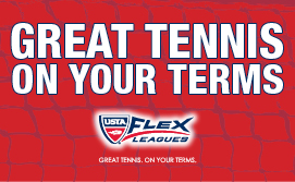 Flex_League_Banner_Great_Tennis_130x802