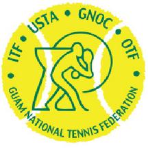 GNTF_logo