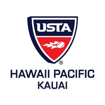 HawaiiPacKauai_2c