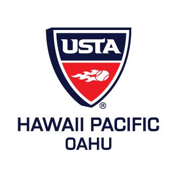 HawaiiPacOahu_2c