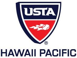 HawaiiPacSect_2c