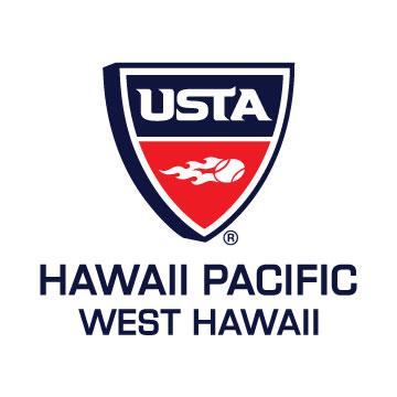 HawaiiPacWHI_2c