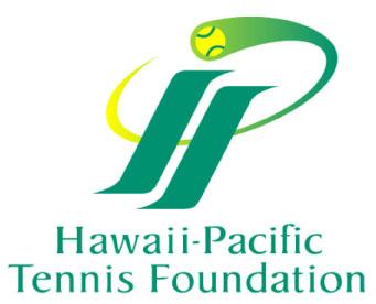 HPTF_Logo