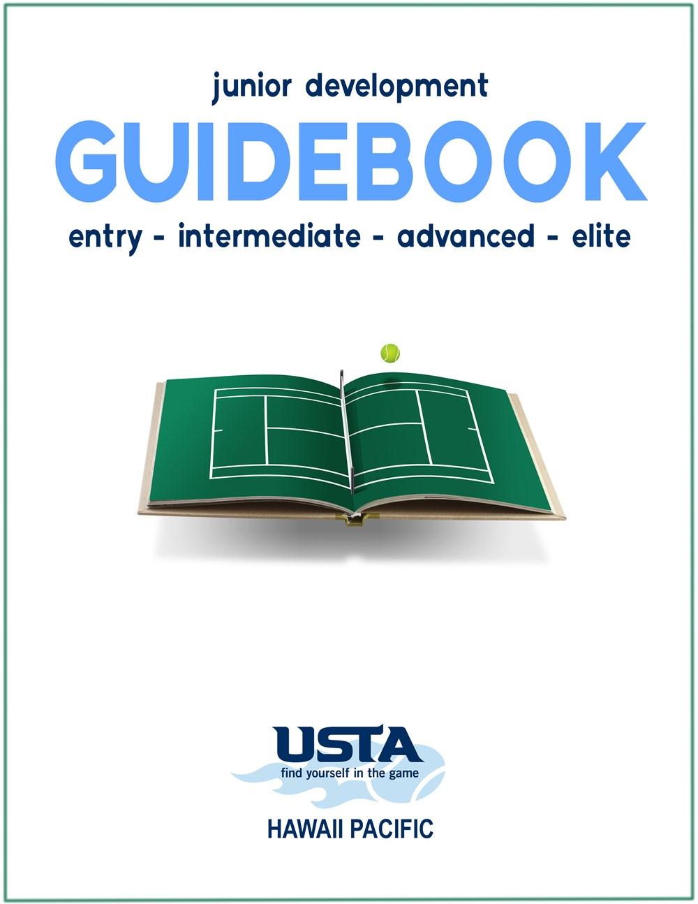 1_-_Guidebook_cover_(psd_format)