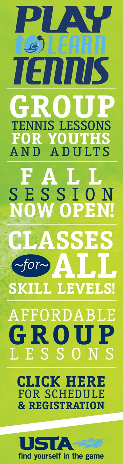 Fall_Play_to_Learn_Web_Banner