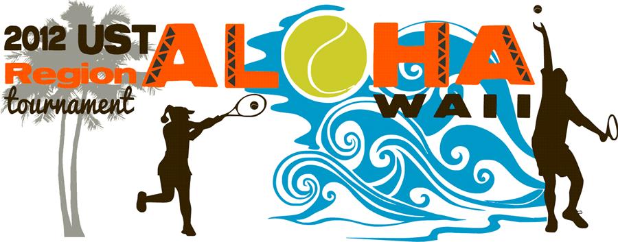 LOGO_-_2012_Regional_Tournament