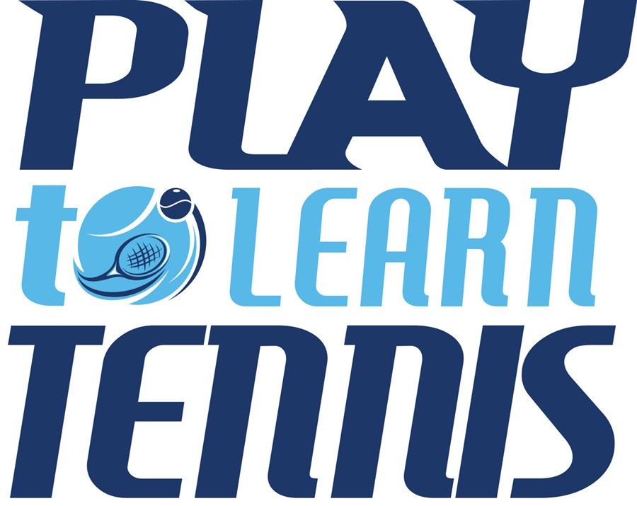 USTA_Playtolearn_logo