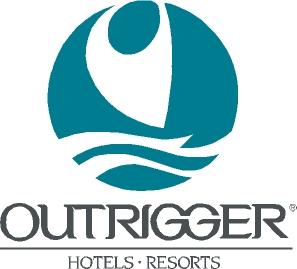 OutriggerHotels