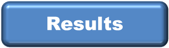 Results_button