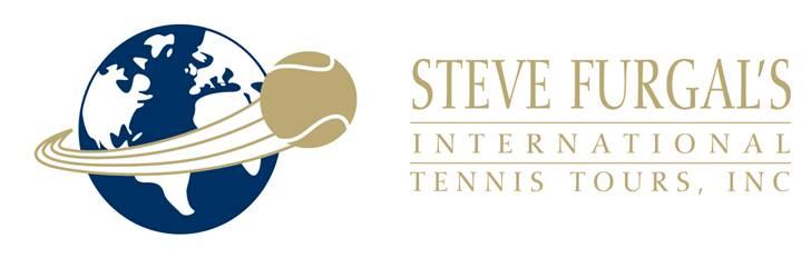 SteveFurgal