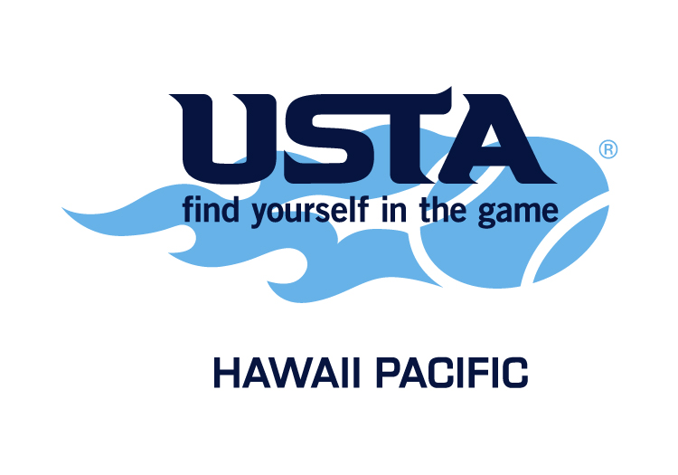 USTAFYIG_HawaiiPac