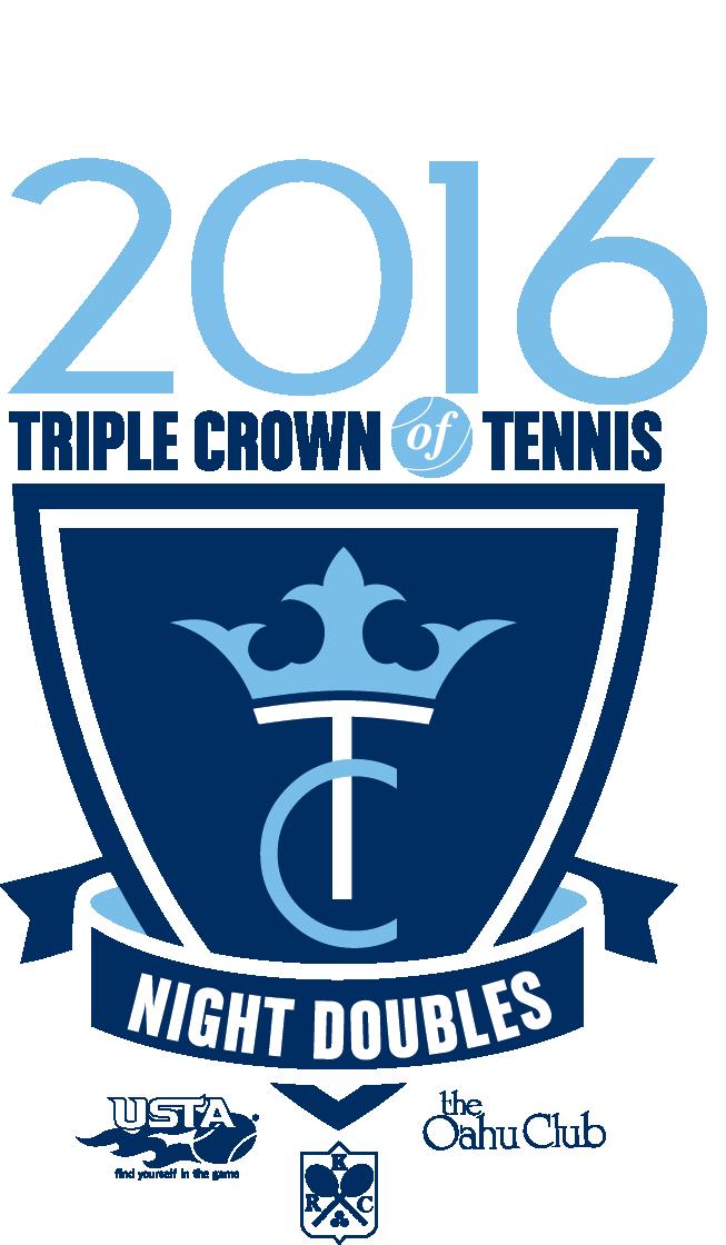USTAHI_TripleCrown_logo_2C