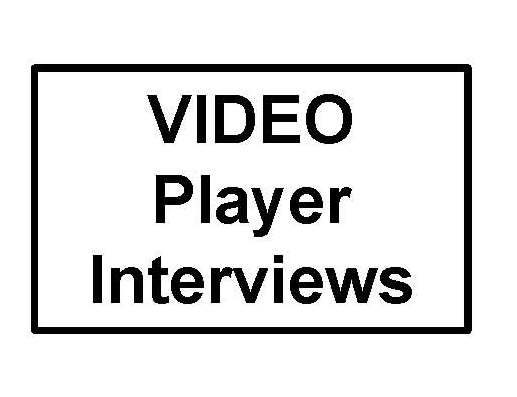Video Player Interviews