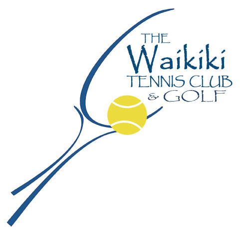 The-WaikikiTennis-Club-and-Golf-logo