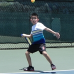 Play Day, July 6 at Diamond Head Tennis Ctr