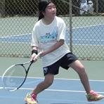 Play Day, May 3 - Diamond Head Tennis Center