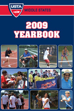 2008Cover