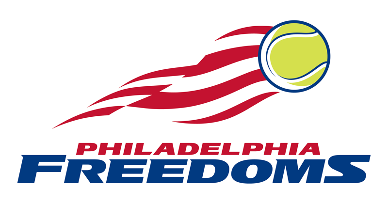 2013_Freedoms_Logo_RGB