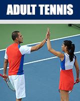 adult_tennis
