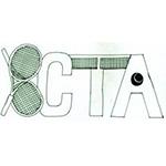 bucks_county_tennis_association